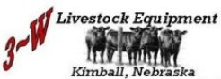 Cattle Mineral, Cattle Feed, Livestock Mineral, Livestock Feed, Pet Grooming, dog grooming