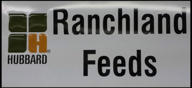 Ranchland Feeds, Cattle Mineral, Cattle Feed, Livestock Mineral, Livestock Feed, lick tub, pet grooming, dog grooming