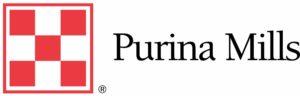 Purina-Mills-Logo