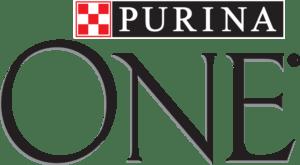 Purina_One_logo_E_1000