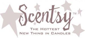 scentsy-e1302035328470