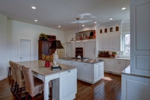 Kitchens by Ranch Living