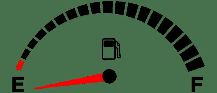 Rancho Bernardo's Towing Car Fuel Delivery