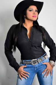 La Negra Linares