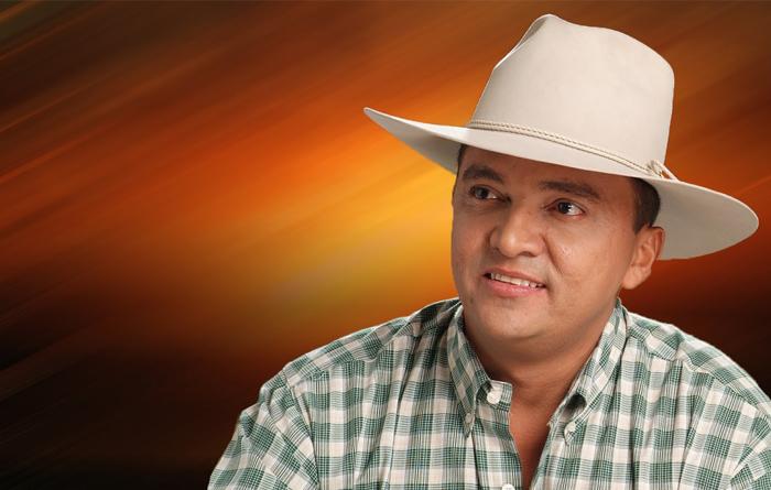 Jorge Guerrero