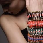 Bottlecaps Bracelet