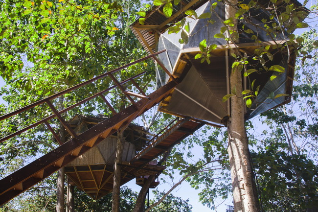 treehouse2j