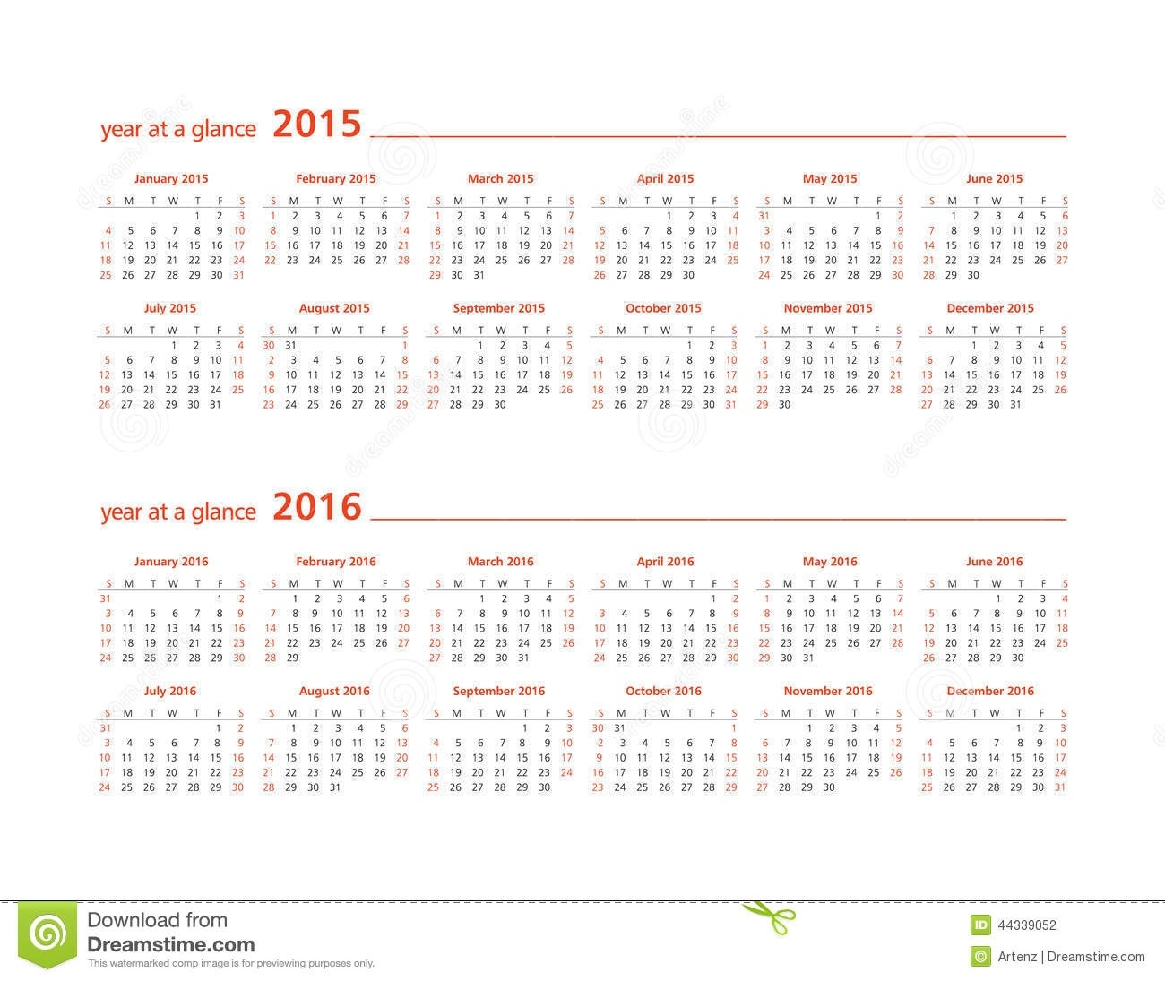 Schedule D Worksheet
