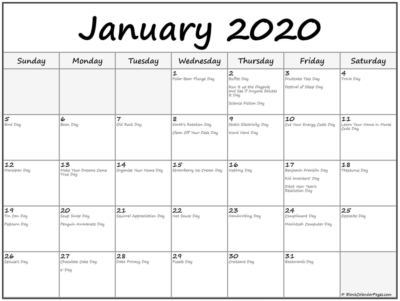 Bill Pay Calendar Template Calendar Design