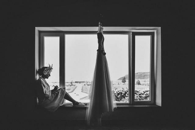 casamento-marianarafa-por-jackelinikil-22-2