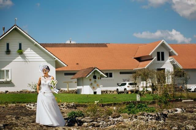 casamento-marianarafa-por-jackelinikil-33