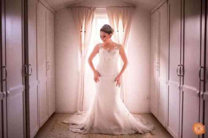 Casamento-Jessica-e-Roger-05