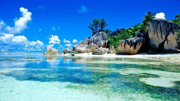 Seychelles-Island-min