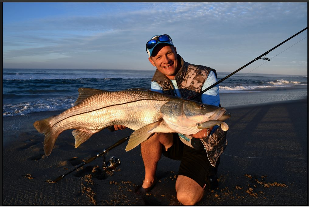 Where is the Best Surf fishing in Cabo (4)
