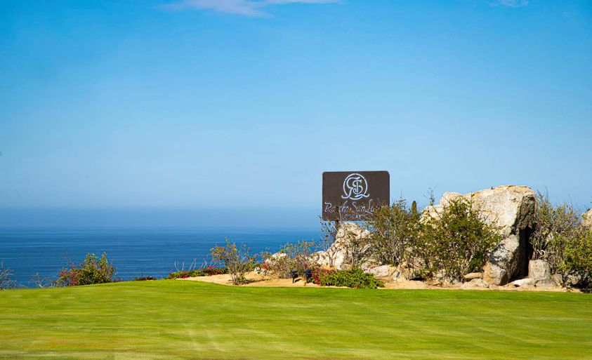 Plan A Golf Vacation To Remember at Rancho San Lucas