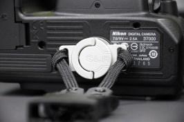 Custom-SLR-Glide-Strap-C-Loop-02