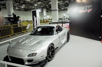 Tokyo-Auto-Salon-Singapore-2013-17