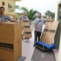 شركة نقل اثاث شرق الرياض 0502006070