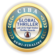 Global-Thriller-semi