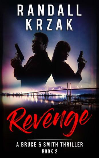 Revenge-Cover-HR