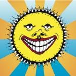 Sun Crop
