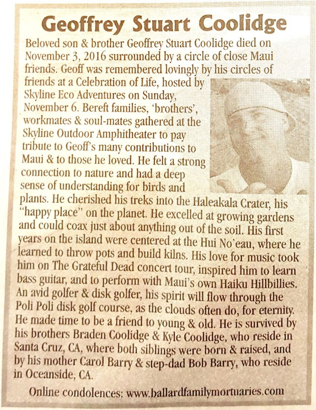 geoffreys-obituary-2