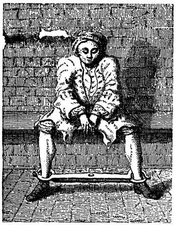 london-debtors-prison-granger