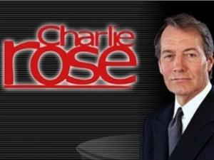 the_charlie_rose_show-show