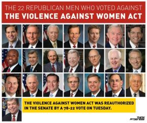gop-agains-violence-act