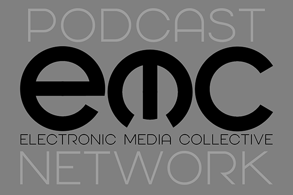 Electronic Media Collective