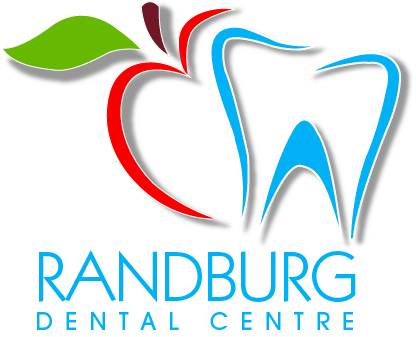 Randburg Dental Centre
