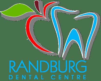 Randburg Dental Centre