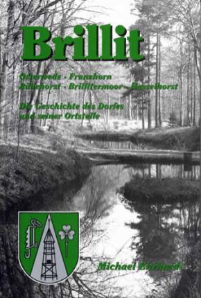 Brillit book- ISBN 3-922913-15-6