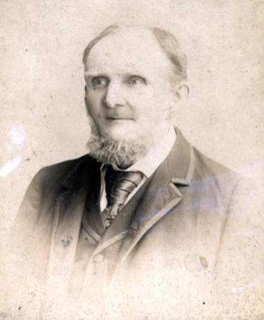 Karl Hoppe
