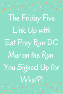 friday-five-link-up1