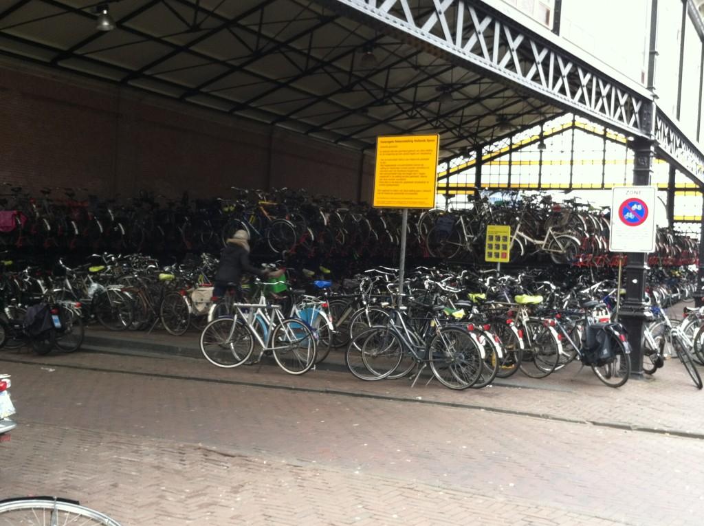 netherlands_bikes
