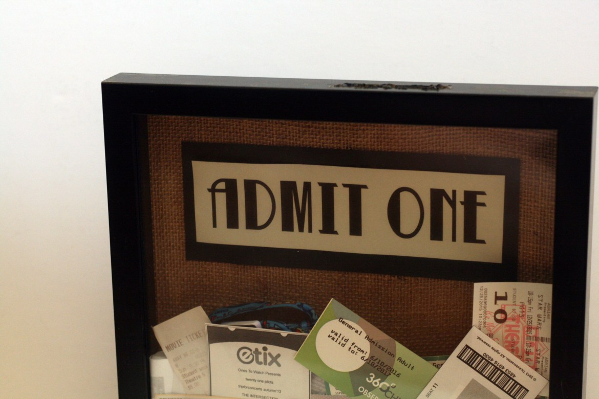 admit_one_ticket_stubs