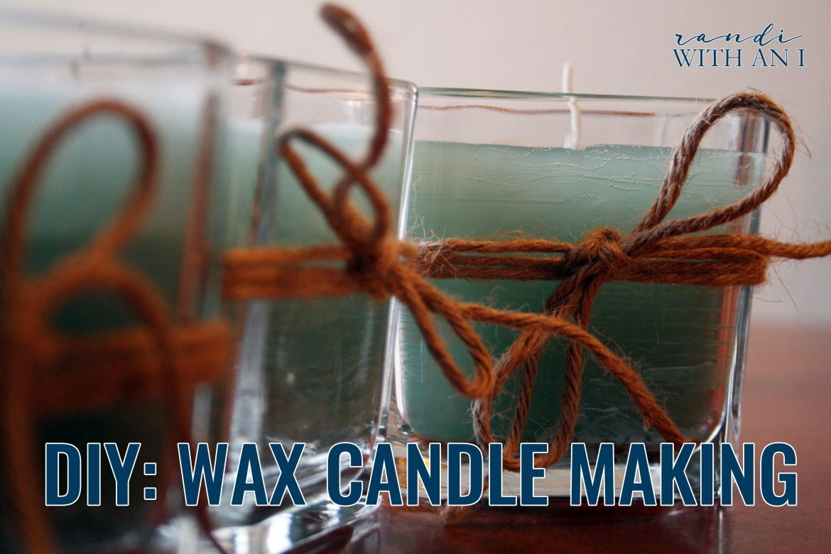 diy_wax_candle_making