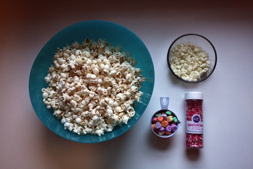 candy heart popcorn 2