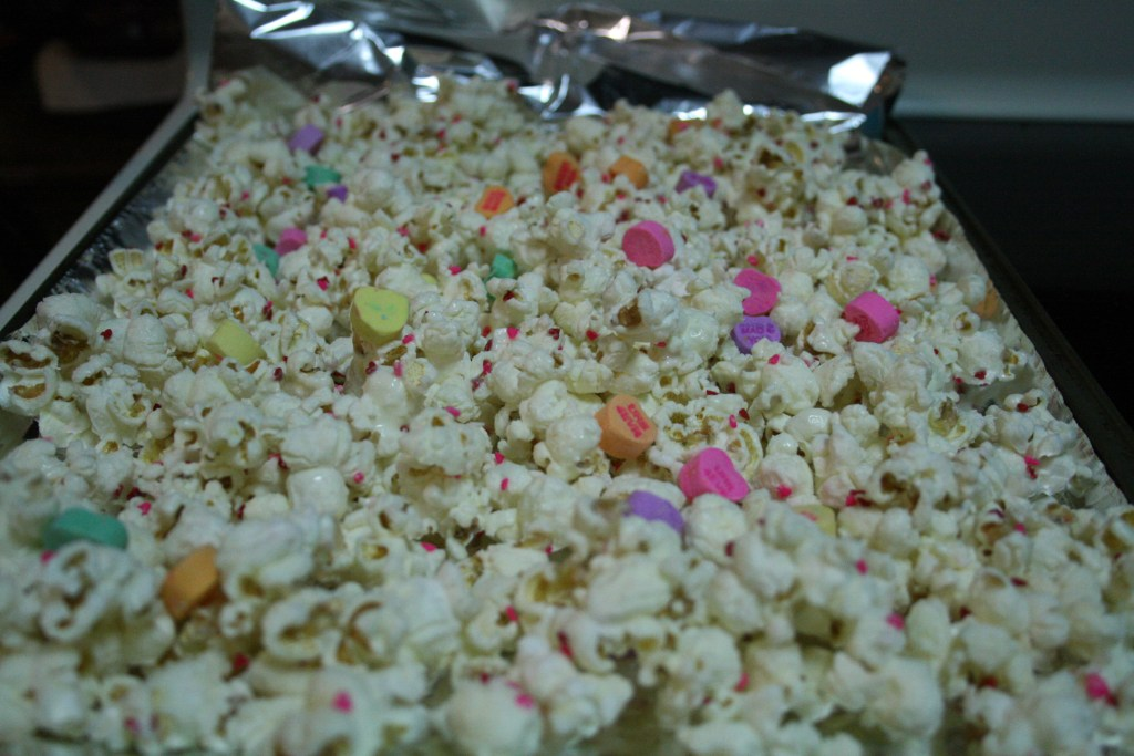 candy heart popcorn 4