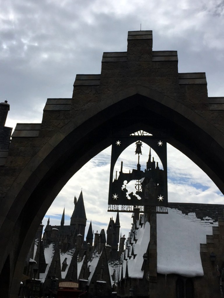 harry_potter_world_10