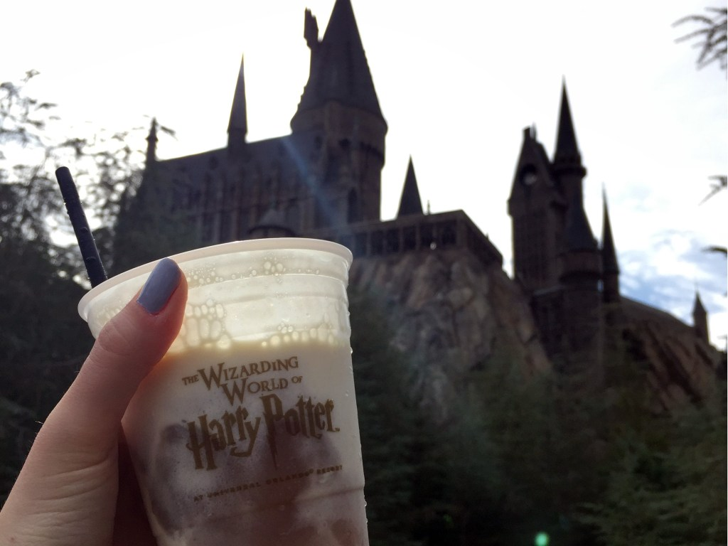 harry_potter_world_2