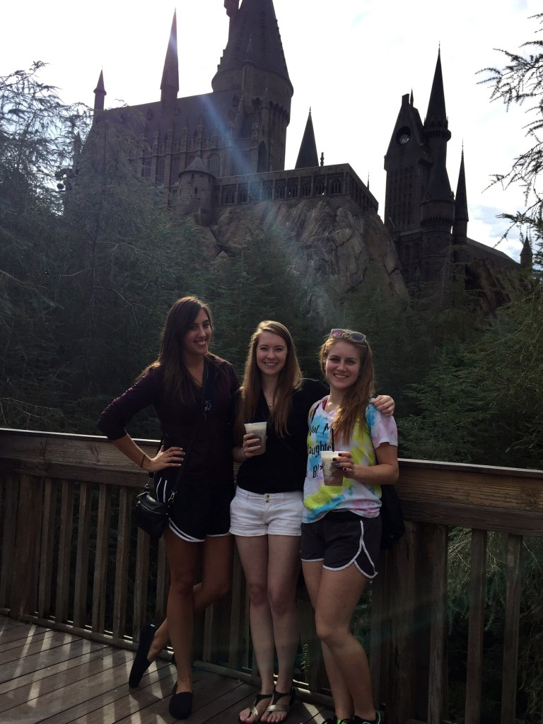harry_potter_world_6