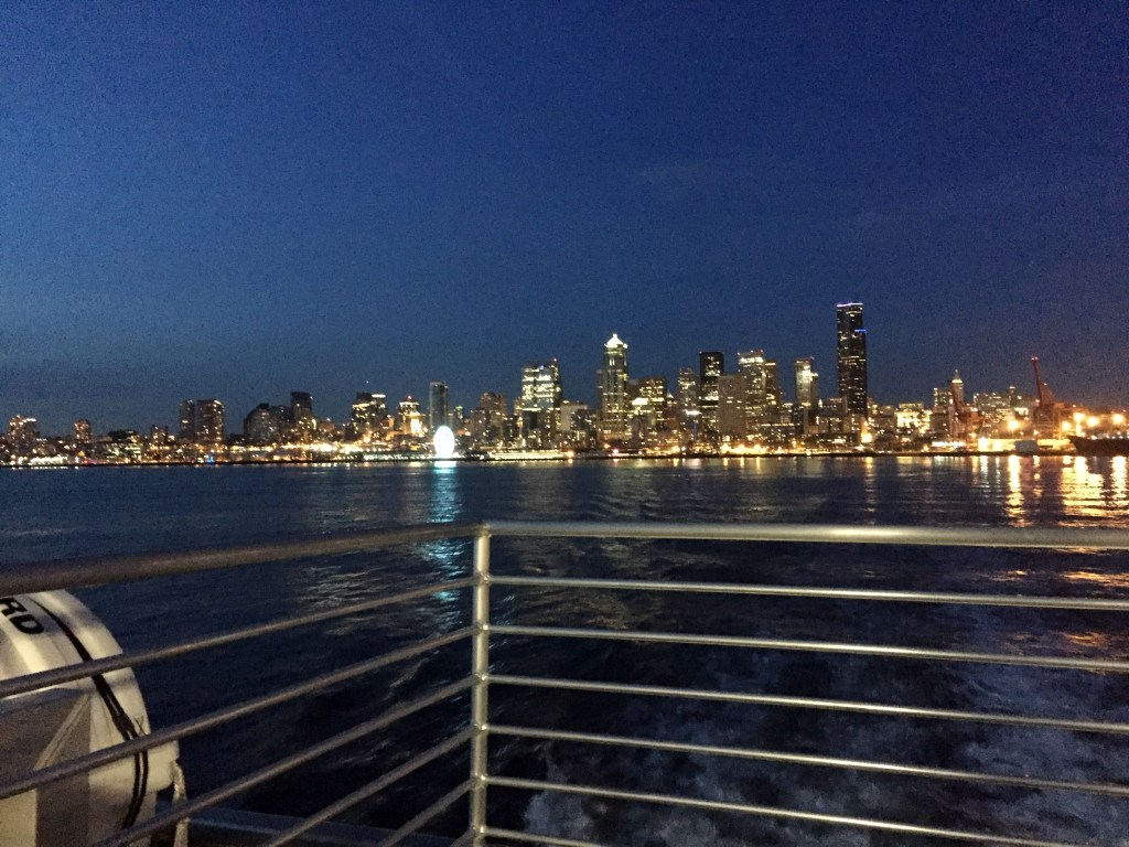 seattle_skyline_night_ferry