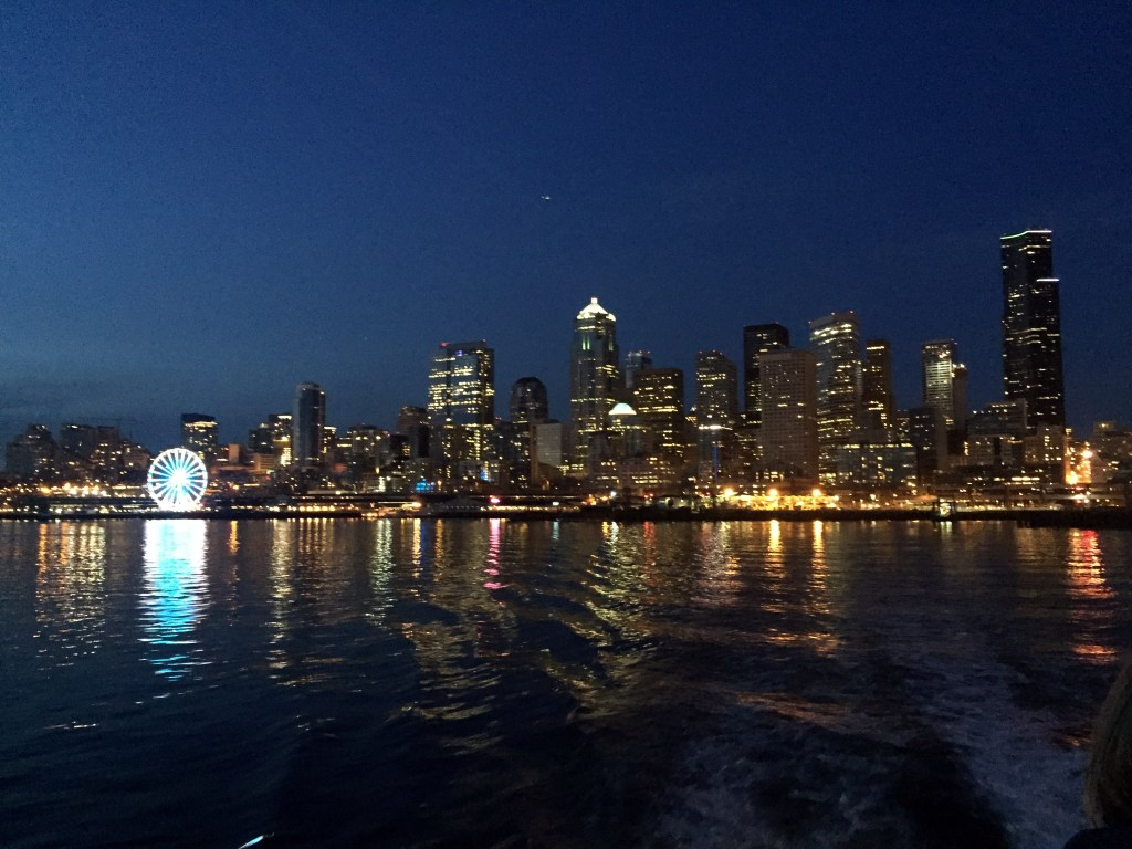 seattle_skyline_night_ferry_2
