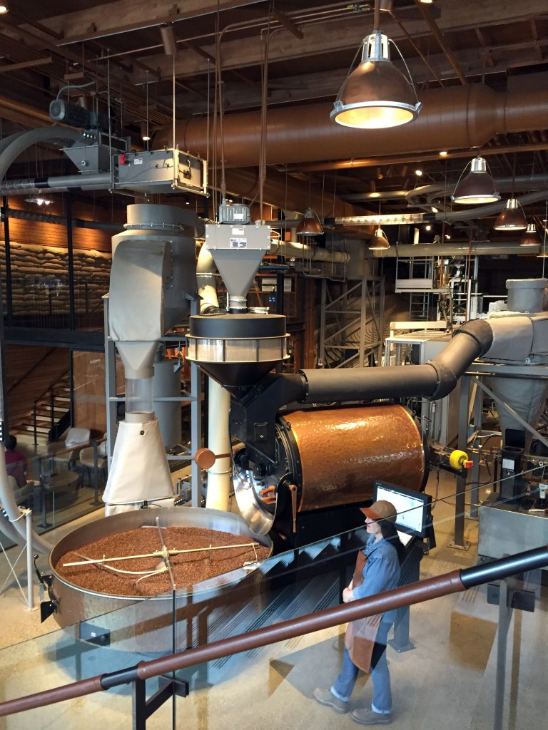starbucks_roastery_seattle_1