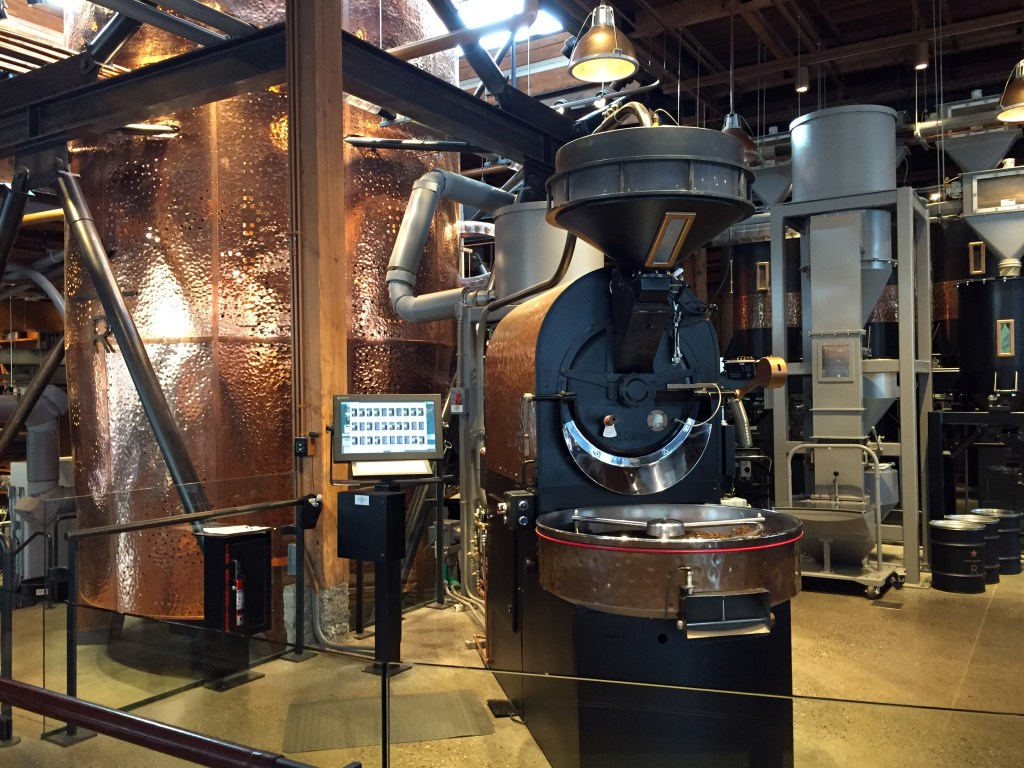 starbucks_roastery_seattle_2