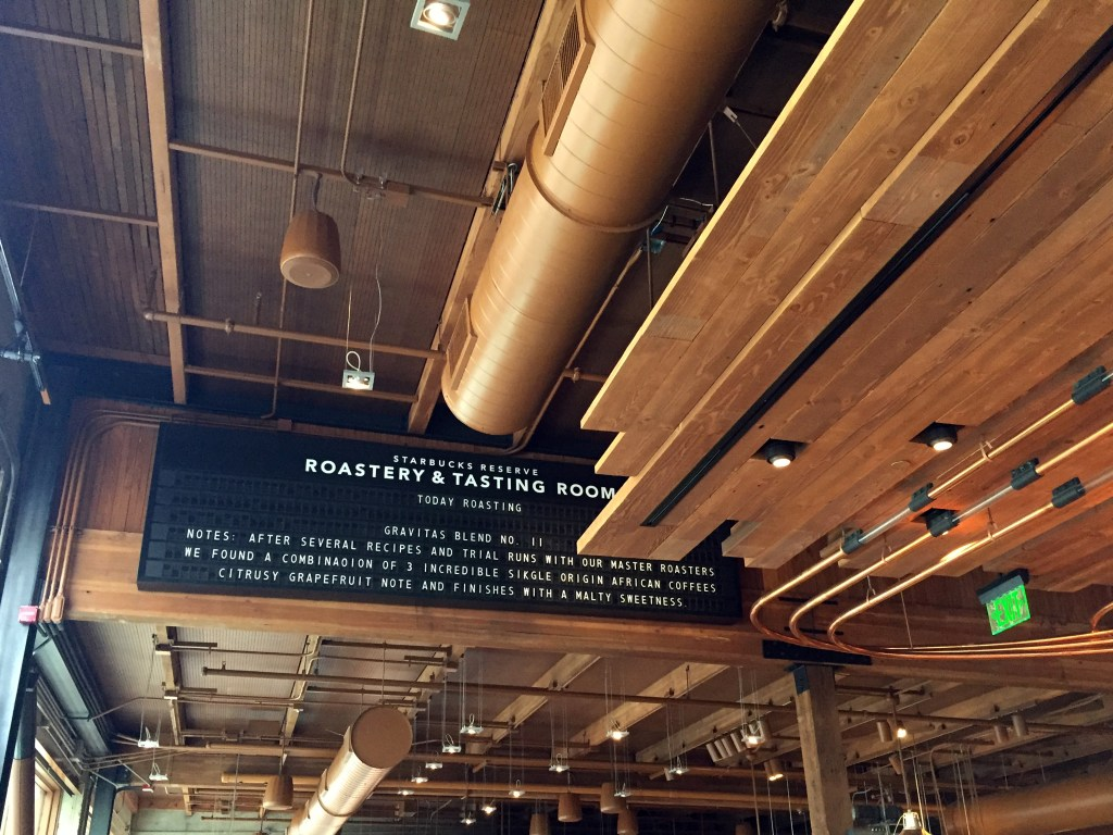starbucks_roastery_seattle_4