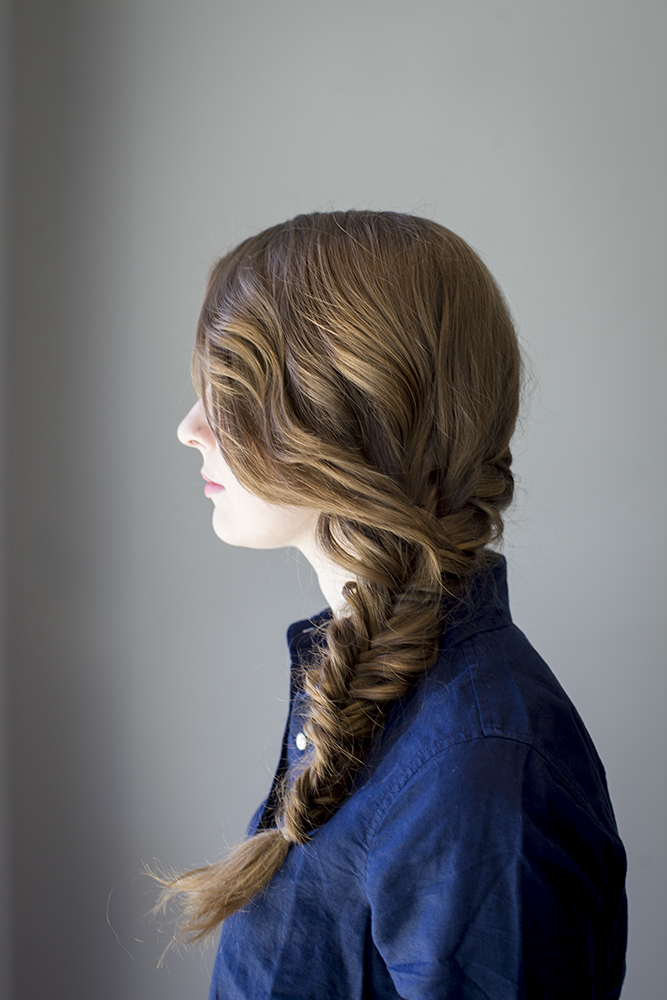 fishtail_braid_b_salon_armitage