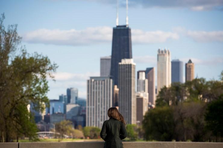 randi_shaffer_chicago